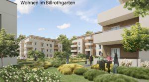 Billrothgarten_Übersicht_1