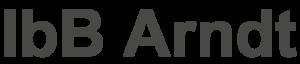 Logo-Arndt-2