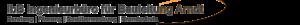Logo-Ingenieurbüro-Arndt-1