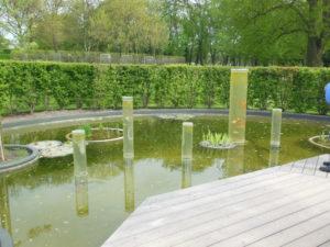 LAGA Eutin Themengärten