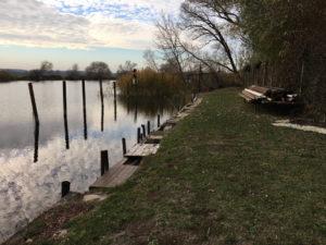 Premnitz Uferbefestigung erneuern 2