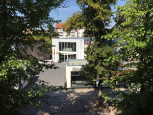 Küchen Werner Studio neu 1