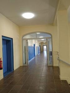 Grundschule Weinerg Rathenow
