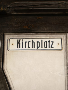 IbB Arndt Kirchplatz Rathenow