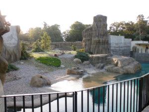 Zoo-Rostock-Polarium-1