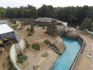 Zoo-Rostock-Polarium-2