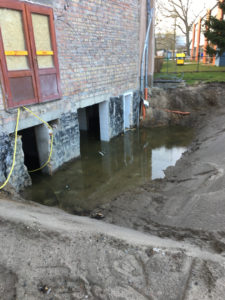 Schule-Juri-Gagarin-Stralsund-Sanierung