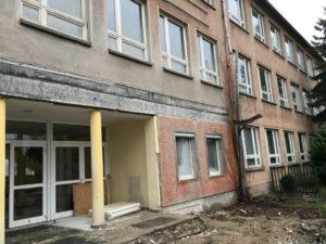 Schule-Juri-Gagarin-Stralsund-sanierung-3
